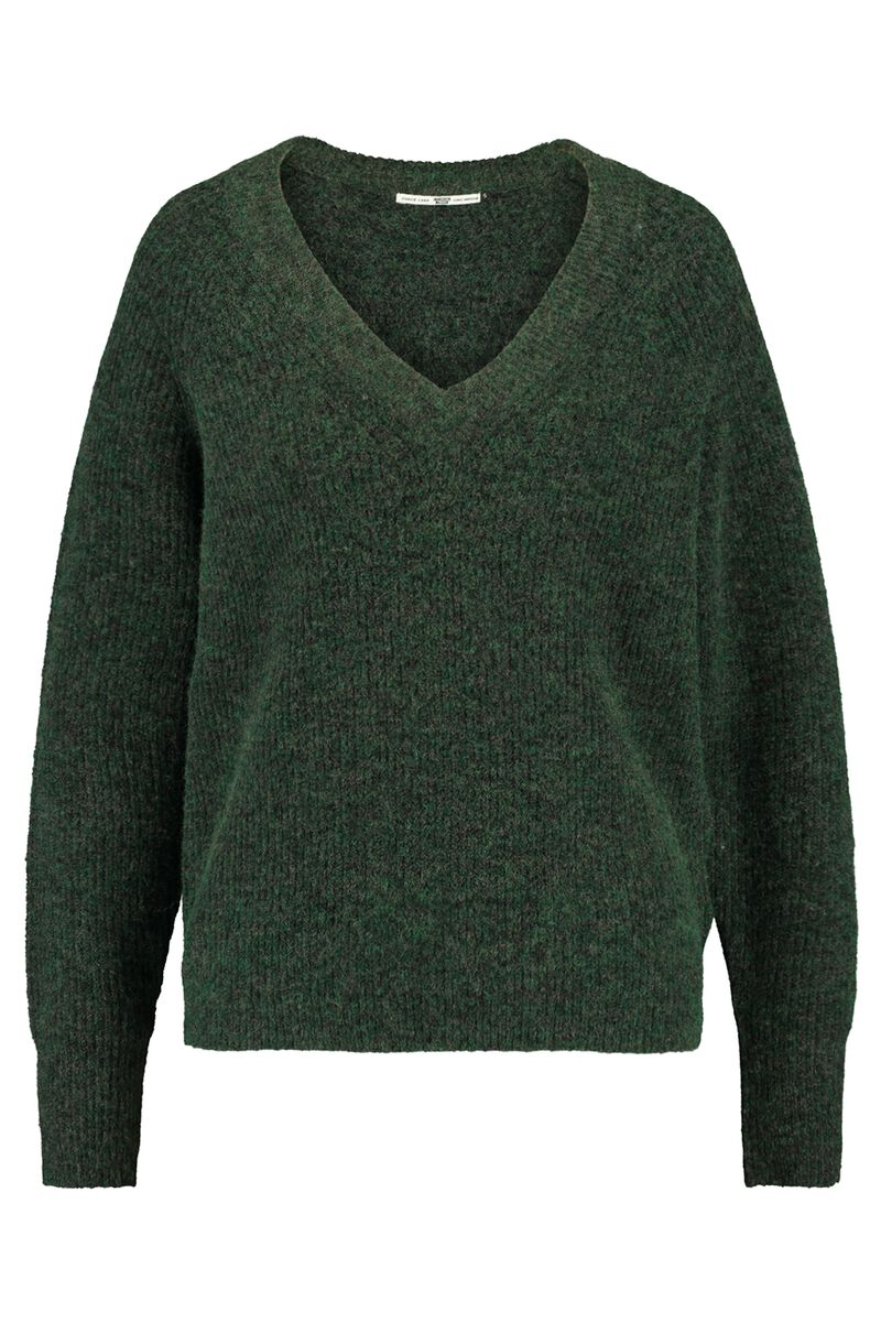 Pullover Klementine