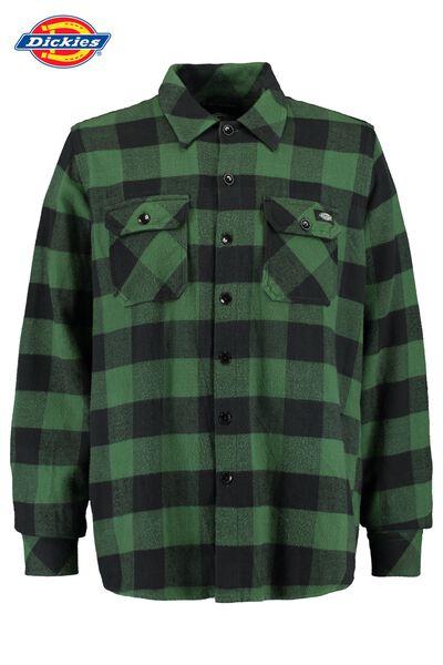 Shirt Dickies Sacramento