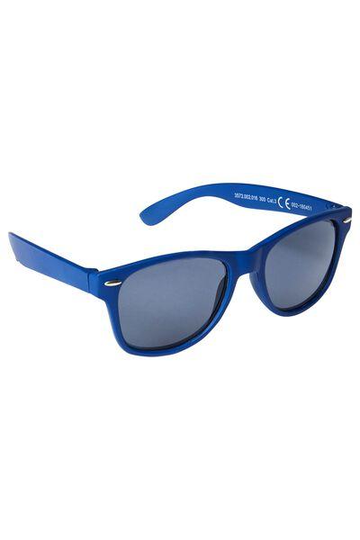 Sun glasses Teagan