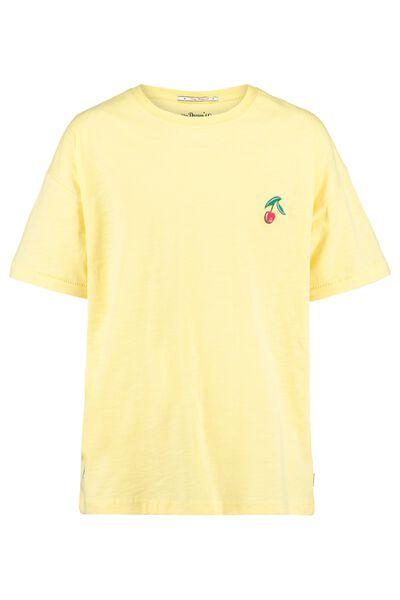 T-shirt Elien Jr