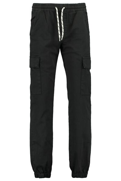 Trousers Phineas