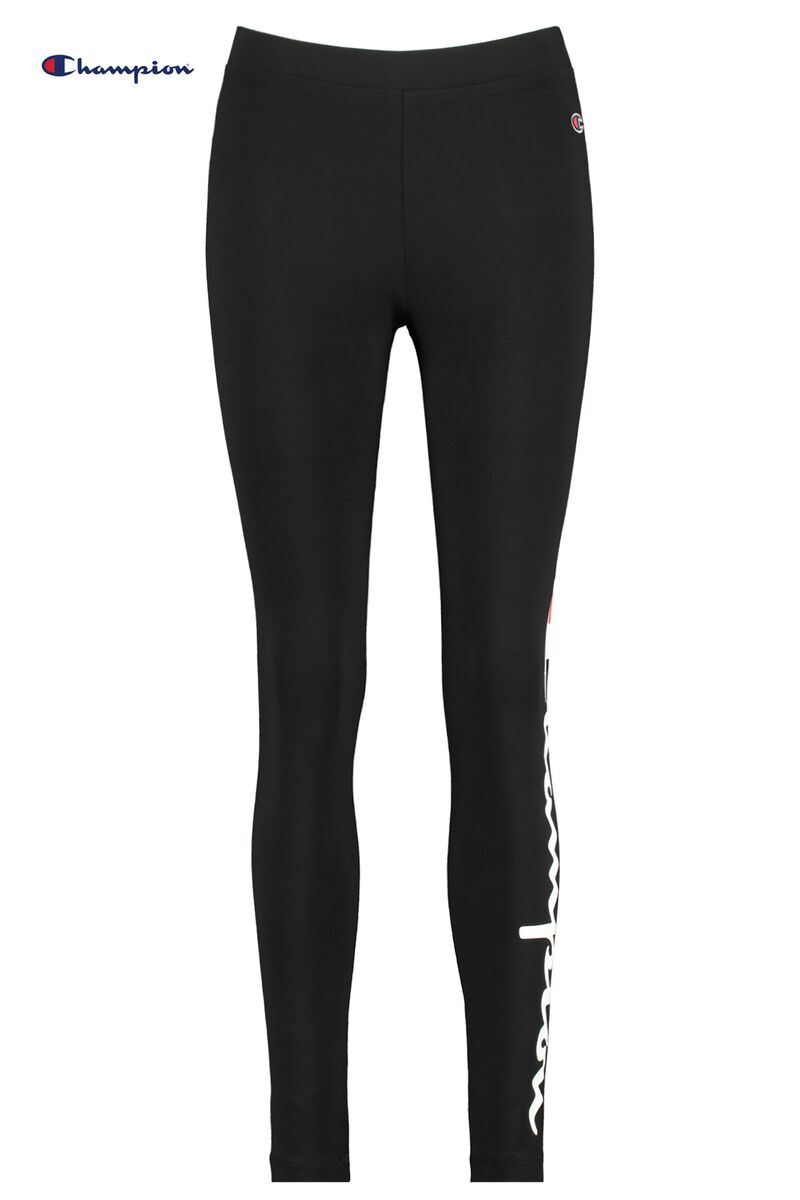 Legging Joggingpants Women C