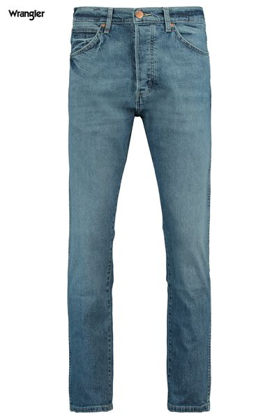 Wrangler jeans Slider