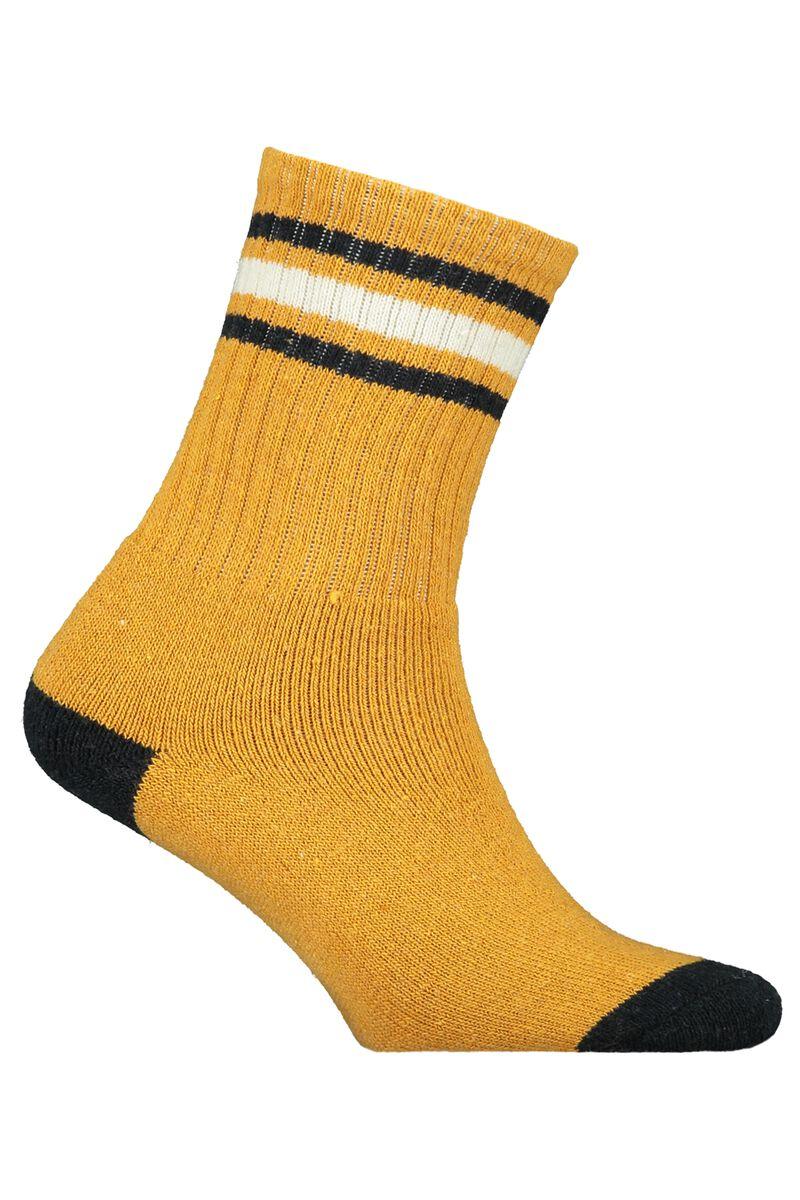 Socks Tolly W