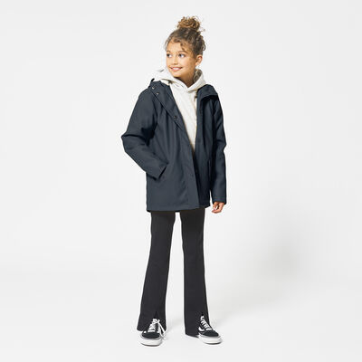 Rain jacket Jade Teddy