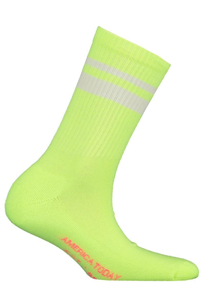 Socks Teon
