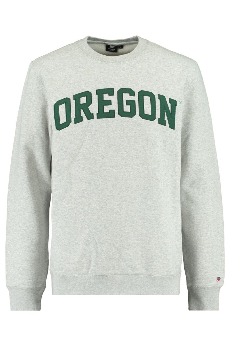 Sweater Sage Oregon