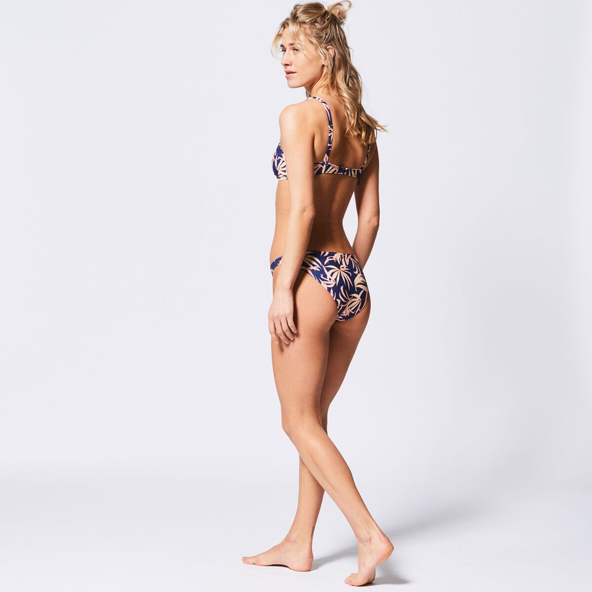 Bikinitop Ariana Top