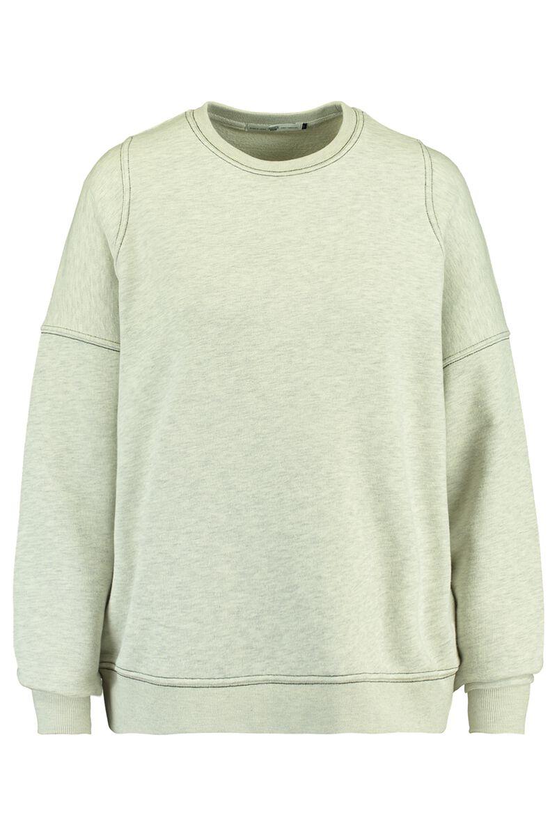 Sweater Sill