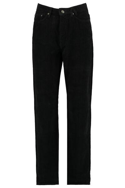 Pantalon Jadan Cord
