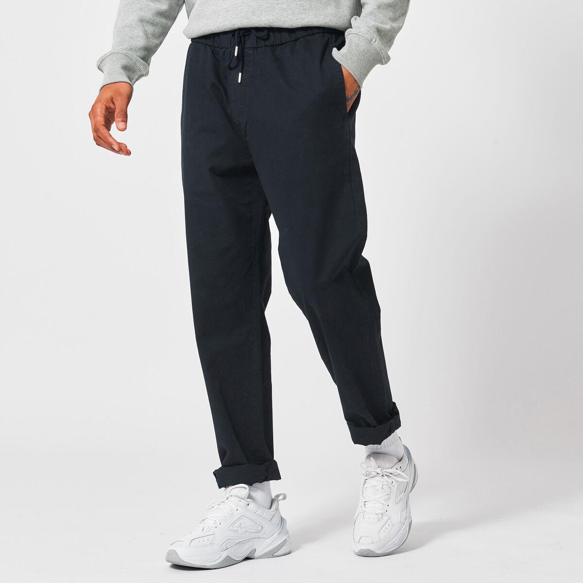 Pantalon Press