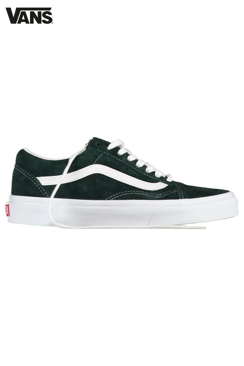 f49ab23035 Men Vans UA Old Skool Green Buy Online