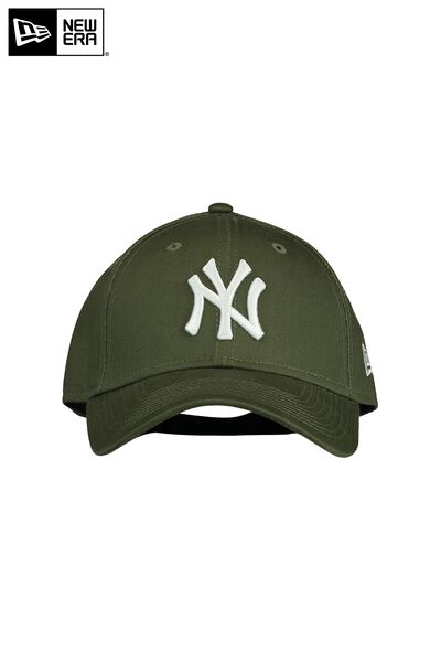New Era cap 940 adjustable