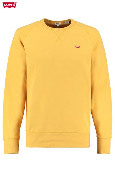 Sweater Levi's Icon Crew