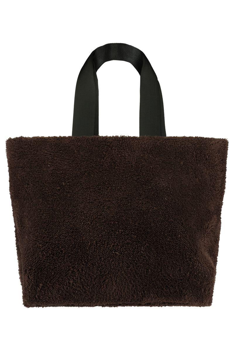 Tasche Atilla bag