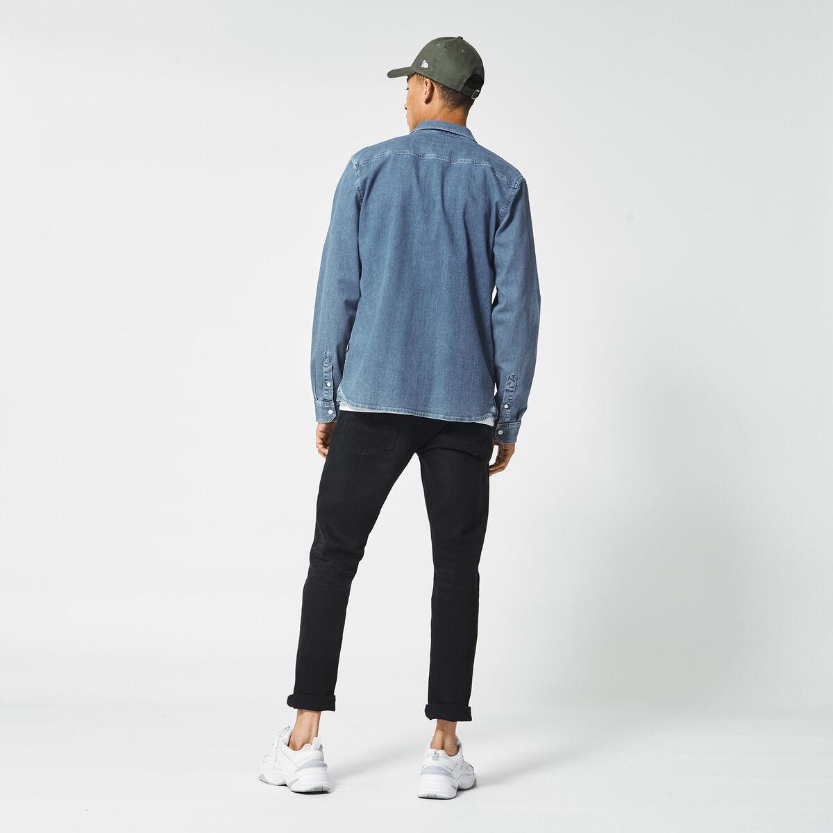 Shirt Hook