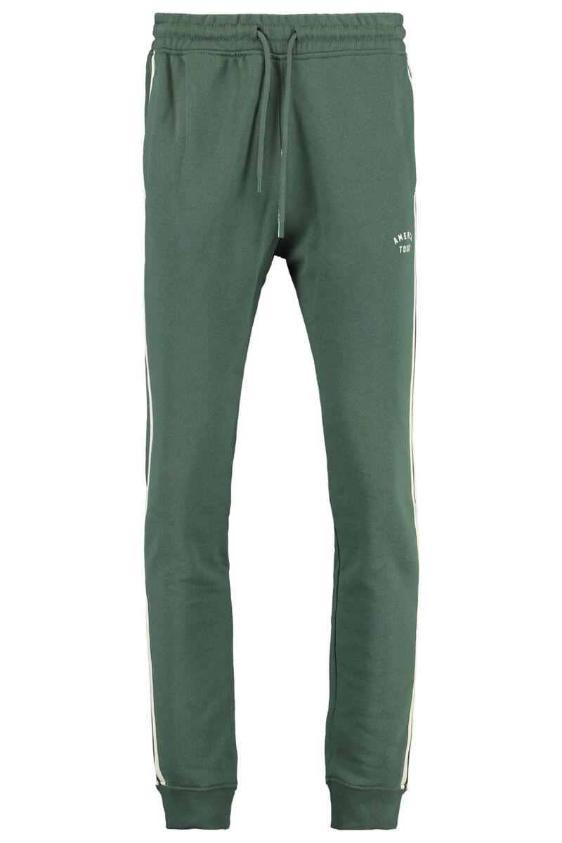 Pantalon de jogging Cody tape