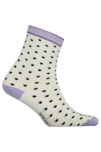 Socken Tessie