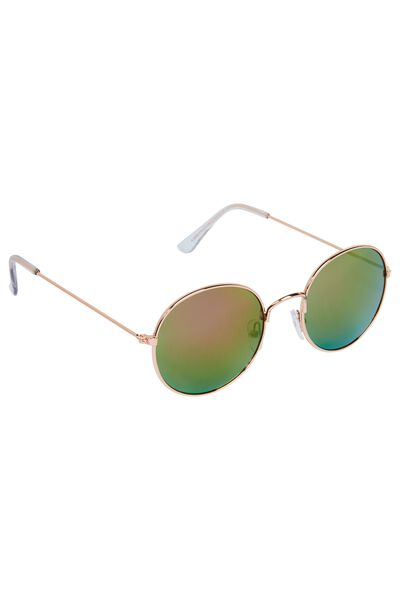 Sun glasses Talisha