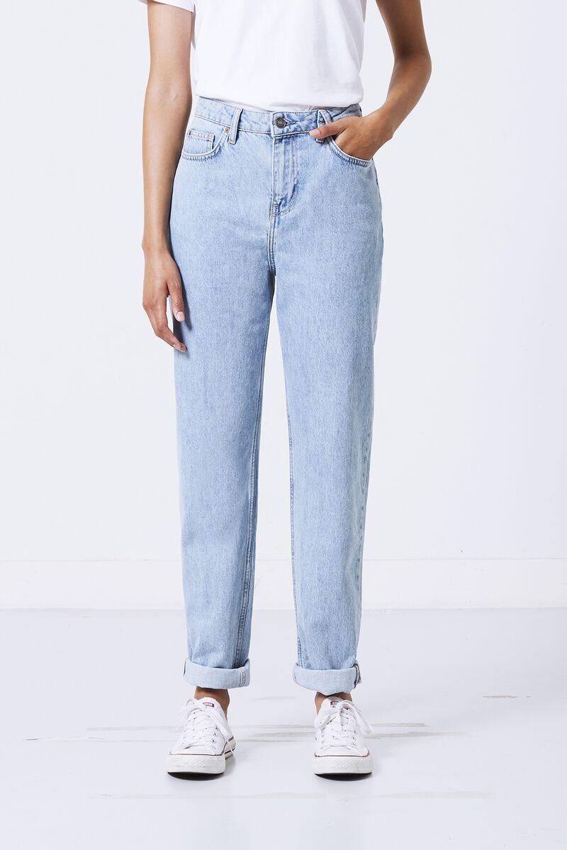 Jeans Jadan