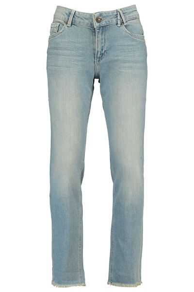 Jeans Kali