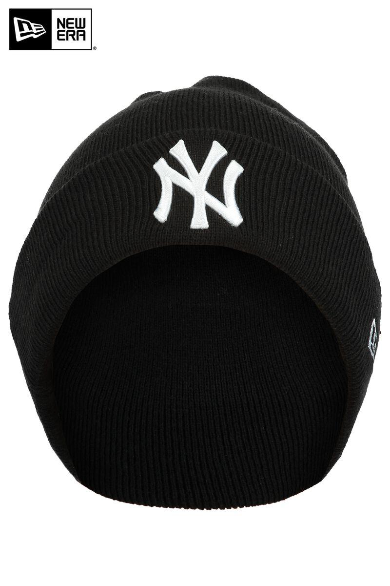 Men Cap New Era League Black Buy Online  c82378341220