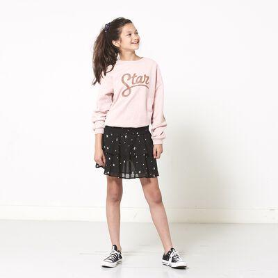 Skirt Rozie