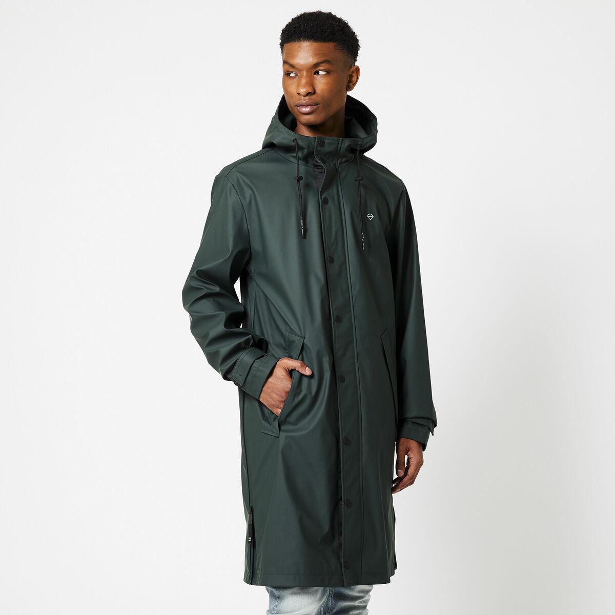 Rain jacket Jace X