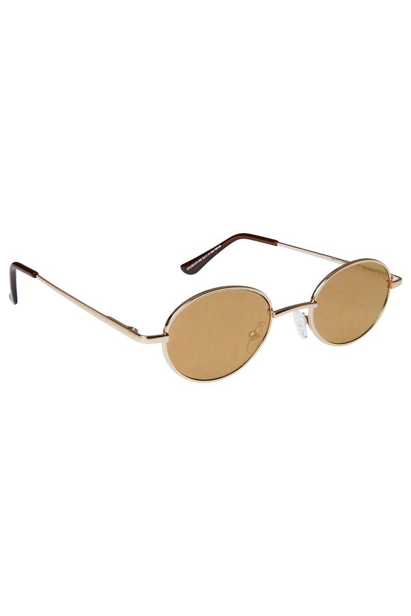 Sonnenbrille Thea