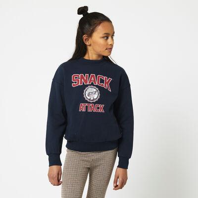 Sweater Suzanna