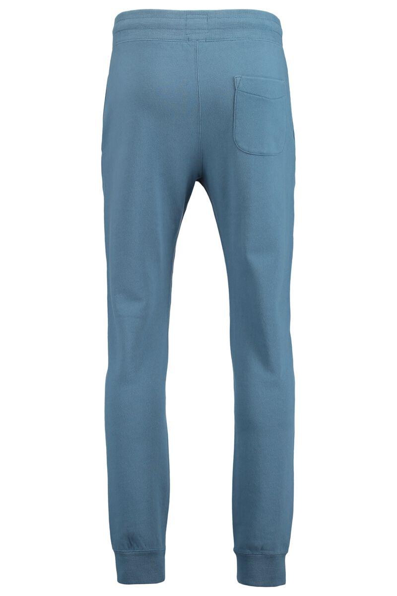 Pantalon de jogging Conrad