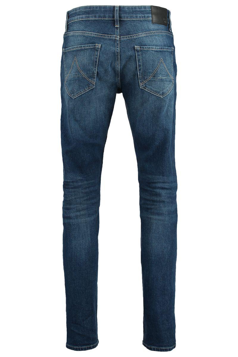 Jeans David