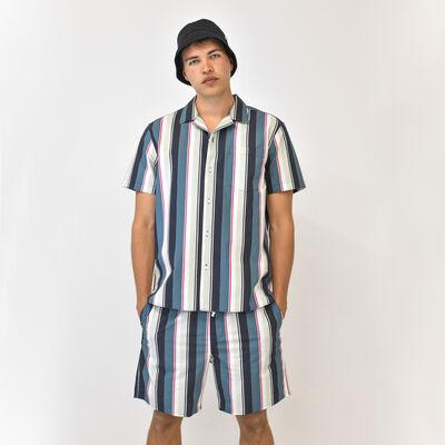 Shirt Igor