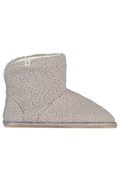 Slippers Adele