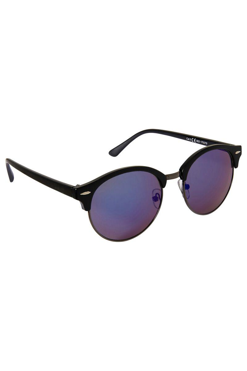 Sonnenbrille Twan round