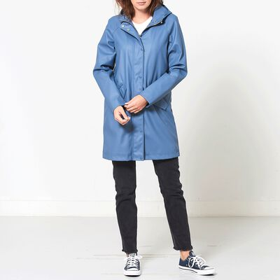 293fe638c Raincoat Women Buy Online | America Today