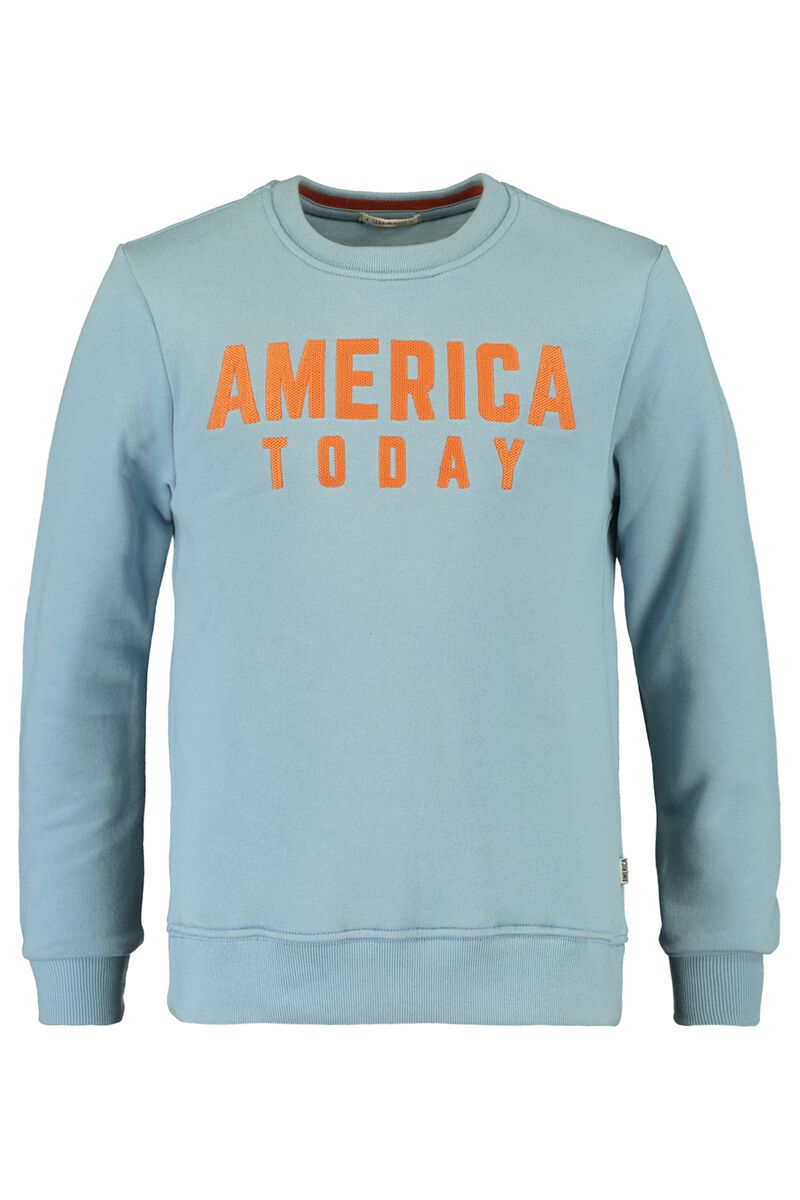 Sweater Stef jr