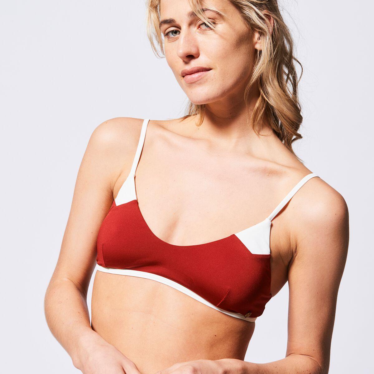 Bikinitop Ally