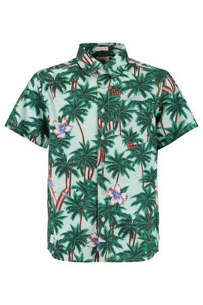 Shirt Brayden