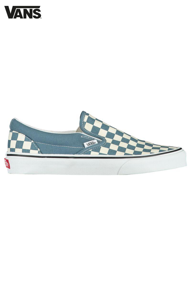 Vans UA Vans Classic Slip