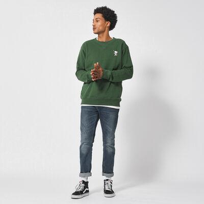 Sweater Peanuts shoof