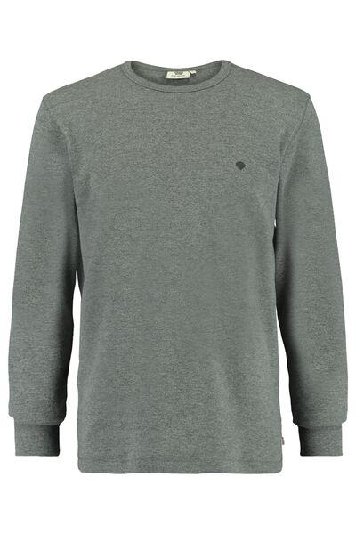 Pullover Lennox