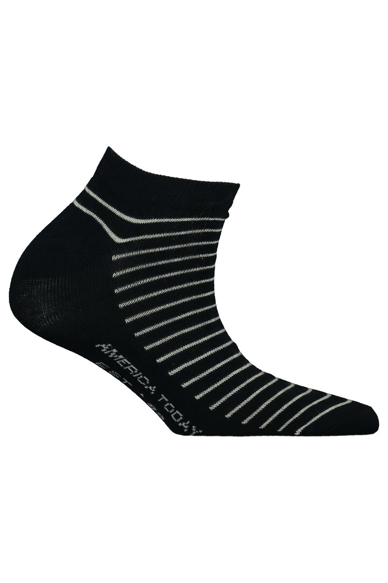 Socks Tripe