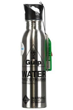 Gulp waterbottle