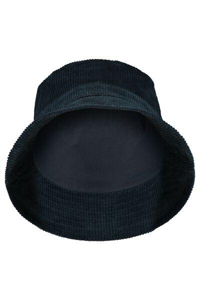 Bucket Hat Julie