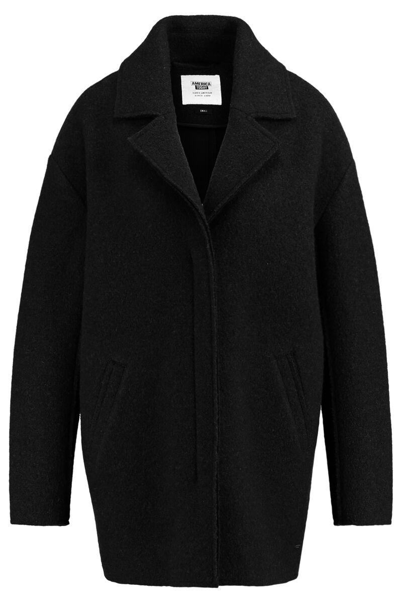 Jacket Holly