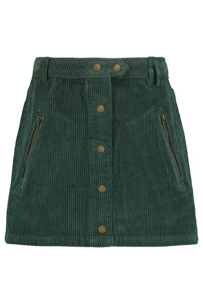 Skirt Rosan