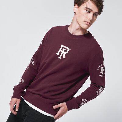 Sweater Sutton