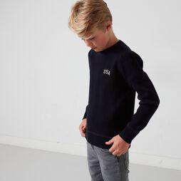 Sweater Kurt