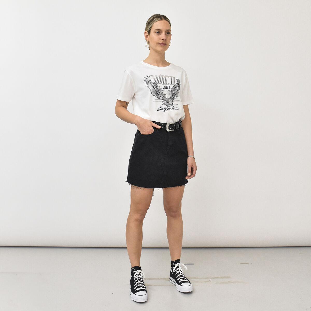 Skirt Raisa